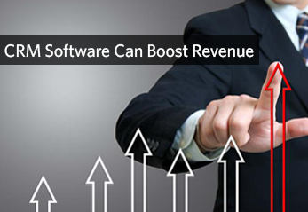 Amazing Tips to Boost revenue using CRM software