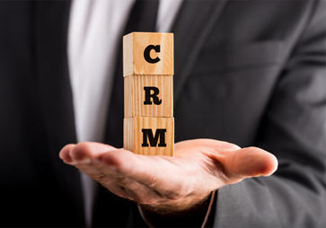 Top 5 Reasons to start your business using CRM Software