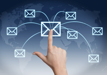 Benefits of CRM with Email Integration