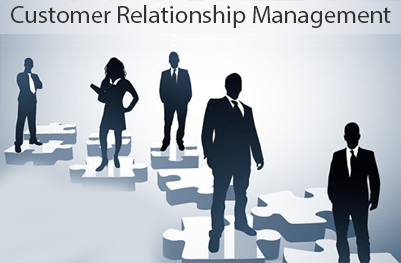 Customer Relationship Management Software - Mera CRM