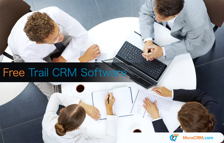 5 key points to maximize your CRM Software trial use
