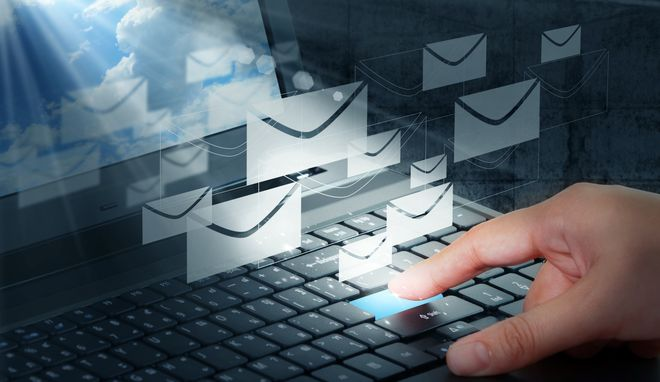 How to Increase Email Marketing ROI using CRM