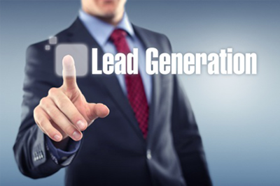 Best ways to generate sales leads using CRM software