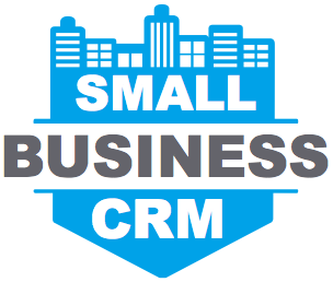 What makes Customer Relationship Management vital for small businesses?