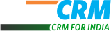 CRM|CRM India|CRM for India|Customer RelationShip Management|CRM Software India|Customer Management Software|CRM for Sales|Cloud Computing Software